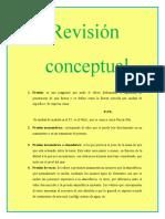 REVISIÓN CONCEPTUAL 3.docx