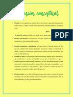 REVISIÓN CONCEPTUAL 3.pdf