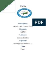 tarea7 psicologia del desarrollo 2