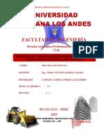 EJERCICIOS DE CONSOLIDACION