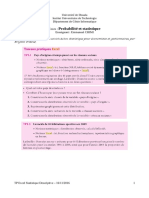 TP_EXCEL.01.pdf