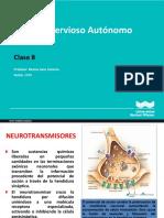 farmacologia_8