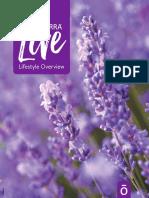live.pdf