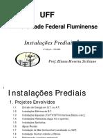 APOSTILA UFF-INSTALAÇÃO I.pdf