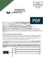 PRACTICA FILOSOFÍA GENERAL  ( Reducida).docx