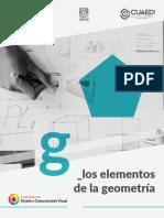 Los_elementos_de_la_geometria