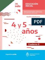 C8_INICIAL_4y5años_web.pdf