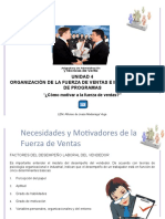 413_pres_como_motivar_a_la_fuerza_de_ventas.ppt.ppsx