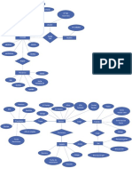 TAller 3 Diagramas