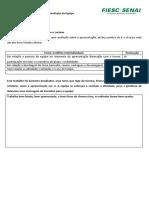 Avaliacao Das Equipes(2)