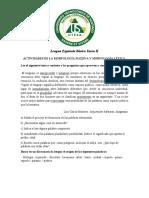 Lengua Española Básica Tarea II(Utesa Virtual) (4).docx