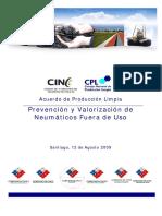 APL-de-prevencion-y-valorizacion-de-NFU-CINC-2009