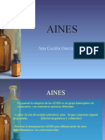 aines-100227075349-phpapp02.pptx