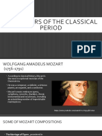 COMPOSERS-OF-THE-CLASSICAL-PERIOD (1)