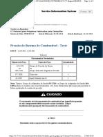 Pressão do Sistema de Combustível - Teste C7.pdf