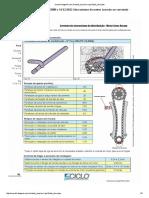 Ford Ka 1.0 8V Zetec Rocam 1 1 2000 a 31 12 2012 Sincronismo do motor (correia ou corrente) - Procedimento de troca.pdf