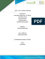 Fase 2 - Planificar_Colaborativo