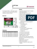 Datasheet_CF200I