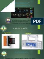 3.CAPNOGRAFIA Y ANALIZADOR DE GASES-PULSIOXIMETRIA.pptx.pptx
