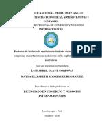 tesis antecedentes henry.pdf