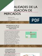 GENERALIDADES DE LA INVESTIGACIÓN DE MERCADOS yenifer piedrahita .pdf
