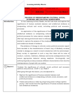 UCSP-WEEK-6-LAS.-LACUNA.pdf