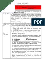UCSP-WEEK-7-LAS.-LACUNA.pdf