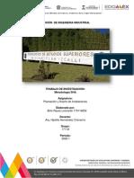 Brito Reyes Leonardo 173116252 (Metodo SHA).pdf