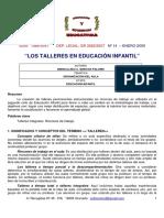 INMACULADA_MARCOS_2