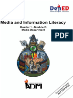 Module 2 Lesson 2.pdf