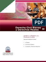 DCII_U2.pdf