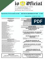 2020_DIARIO_DE_NOVEMBRO,_09.pdf
