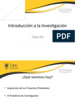 Clase 04.ppt