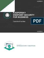 S02.11.1 - Presentación del curso_ Kaspersky Endpoint Security for Business.pdf