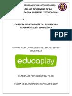 Manual_Educaplay