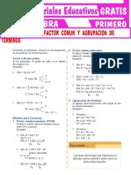 Factorización-por-Factor-Comun-y-Agrupacion-de-Términos-Para-Primer-Grado-de-Secundaria.doc