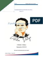 PROYECEDC - GRUPO N°4 - ESPAÑA, APARTA DE MI ESTE CALIZ (5)