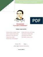 MODELO PROYEDC (2).docx