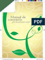 Manual-de-Consejeria-Prematrimonial