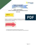 Taller Virtual  Manual de Convivencia  Ciclo Uno .docx (3)