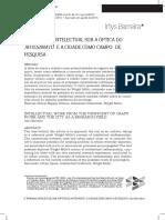 Dialnet-OTrabalhoIntelectualSobAOpticaDoArtesanatoEACidade-5896024 (1)