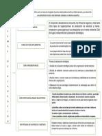 A1_EML.pdf