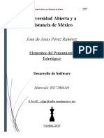 DPES_U1_A2_JDJPR