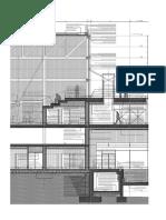 ufv-08b-detalle-1-30-esppdf_1569950883.pdf