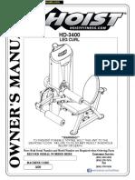 rsmanuals.com_hoist_fitness_hd-3400_owners_manual.pdf
