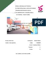 WILFORD BENITEZ - Analisis - Costos Aplicados