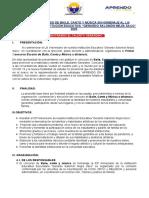 BASES  DEL CONCURSO  DE   BAILE-canto y musica    2020 (5)