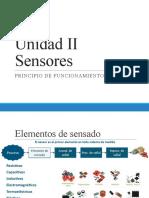 2535530_20201_06_Sensores