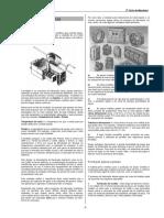 Etec Processos de Fabricação Mecânica