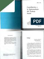 BORIS LIMA contribución a la epistemología del trabajo social.pdf